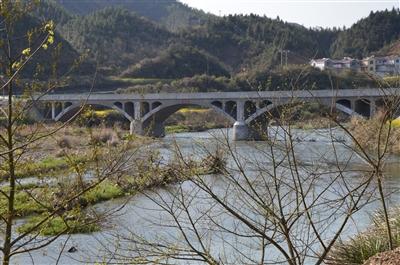 京加线的风景